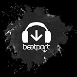 Neurokontrol Beatport