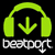 Neurokontrol on Beatport