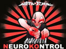 Neurokontrol (AstroFoniK Records)